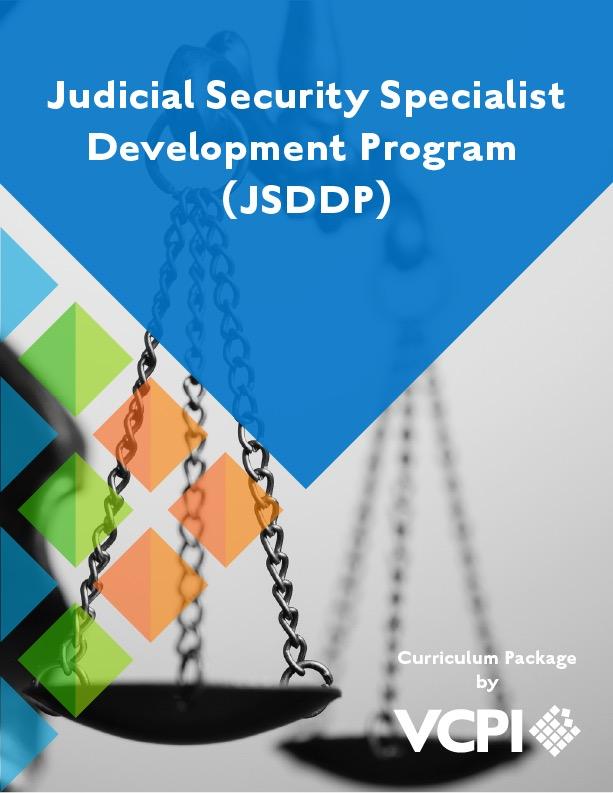 JSDDP