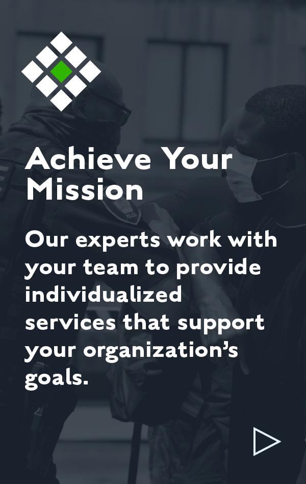 Visit VCPI's Services