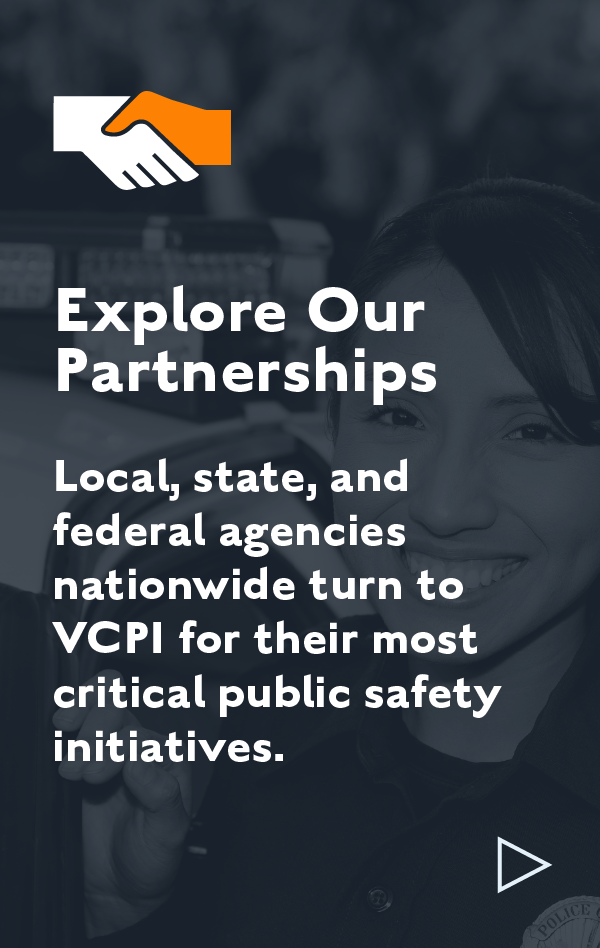 Learn about VCPI Partnerships